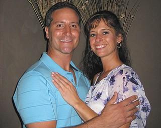 Ken Christoff and Jennifer L. Renninger