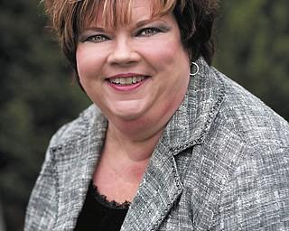 Linda Crish