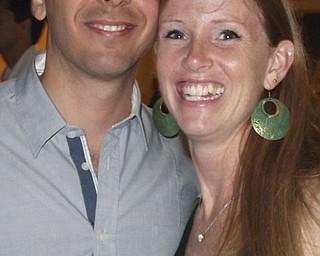 Ignacio N. Montagna and Tracy S. Taiclet