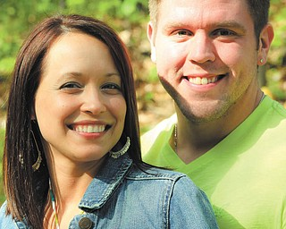 Sarah A. Bozick and Tyler D. Booth
