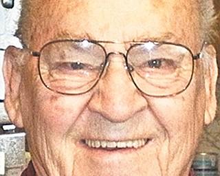 Cyril M. Deley