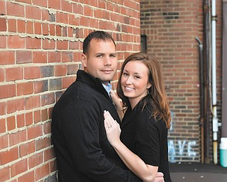 JOHN P. JACOLA AND TARA L. PREGIBON