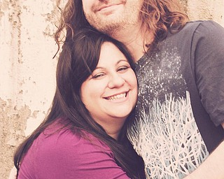 ROSEMARIE ORSINI AND JUSTIN WHITE-LOWTHER