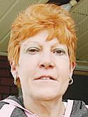 Lisa Kaluza