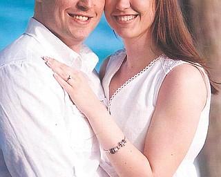 Robert J. Halicky Jr. and Sarah L. Goodspeed