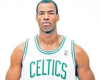 NBA veteran Jason Collins became the first professional male athlete in the major four American sports leagues to come out as gay in a first-person account posted Monday on Sports Illustrated's website.