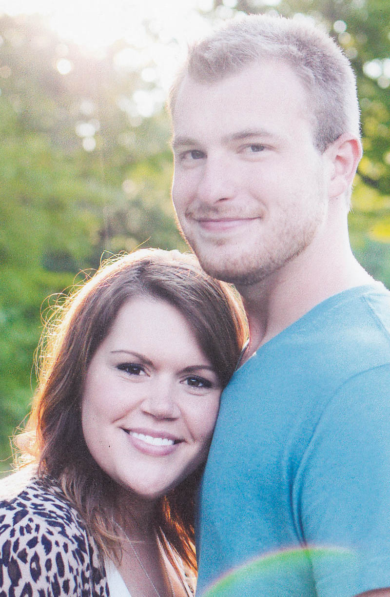 Amber L. Cunningham and Jason I. Tingler