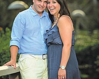 Michael G. Reese and Lauren N. Brown