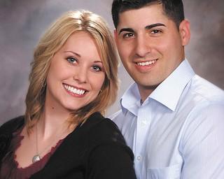 Rebecca M. Henry and Michael A. Mancini