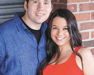 Joseph A. Carrabia and Brooke N. Seckler