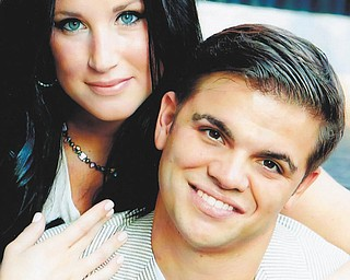 Jessica M. Mansfield and Frank L. Cassese