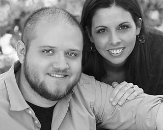 Jeremy A. Hernandez and Sherry L. Campana