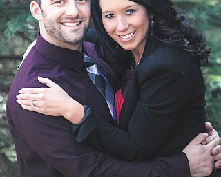 Chad M. DeAngelo and Alyssa R. Larkin