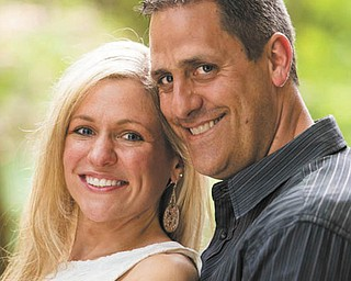 HOLLY M. MORRISON AND JOHN A. DiRENZO
