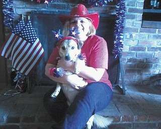 Humane Society of 