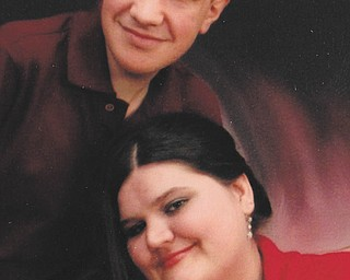Michael F. Smrek and Cynthia L. Parkhurst