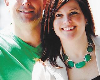 Jason R. Case and Megan A. Estok