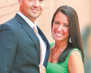 Chad A. Knapp and Melissa L. Yatsco