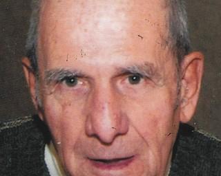 Angelo Cercone