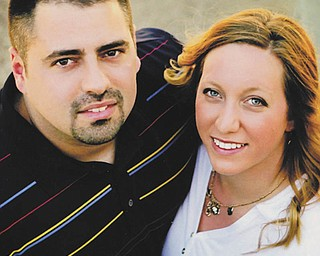 Michael A. Peluso and Tracey N. Schmid