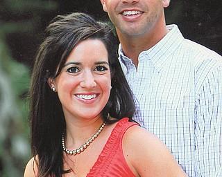 Kara C. Lawrence and Joshua P. Morgan