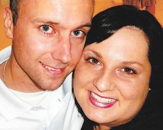 Michael B. Houser and Lauren M. Iacone