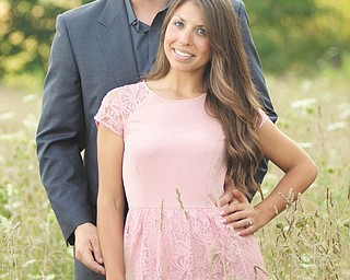 Kevin R. Schertzer and Jillian E.Torres