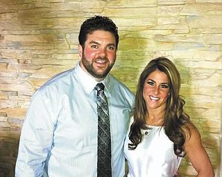 Daniel S. Gerberry and Jaclyn A. Burke