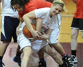 David W. Dermer | The Vindicator