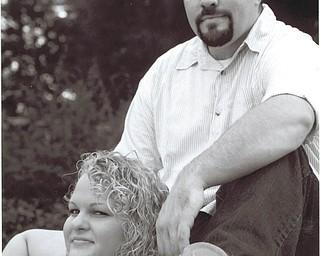 Rochelle A. Fitch and Brandon M. Gialousis