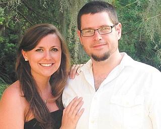 Sarah C. White and John Shanks