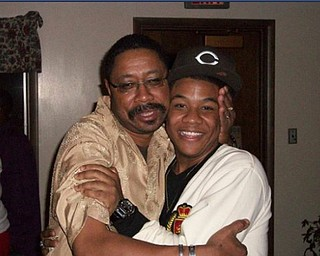 Michael J. Grace Sr. of Youngstown, and Marcus J. Grace Sr. of Columbus.