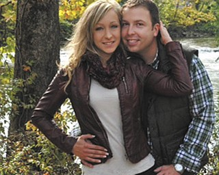 Laura A. Gluszik and Ryan A. Kuchmaner