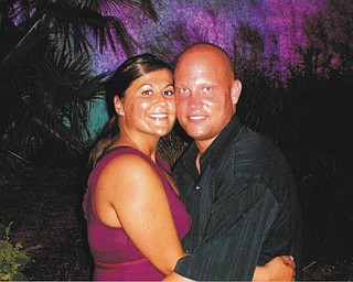 Bonnie L. Gonda and Jason J. Ostrowski
