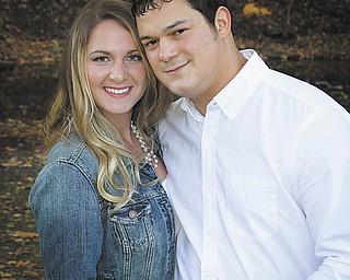 Kristin M. Meehan and Jonathan E. Calderon