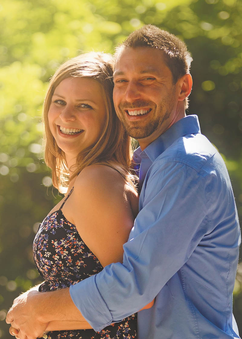 Nicole L. Wise and Noah R. Kenreigh