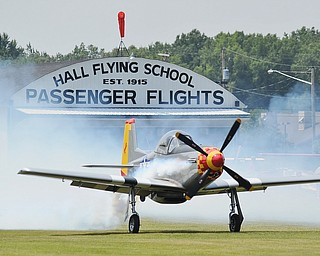 """Jeff Lange 