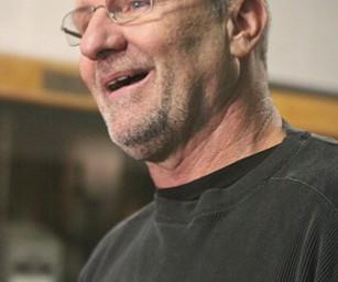 Ed O'Neill