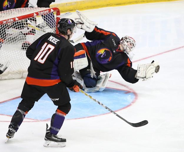 Phantoms Hockey Photo Gallery  449ad1021