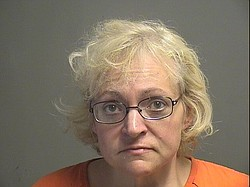 Mahoning County Grand Jury indicts 25   vindy com
