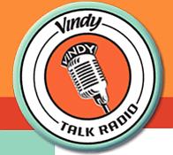 Vindy Talk Radio