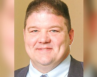 Poland schools superintendent David Janofa released results of a survey Monday.
