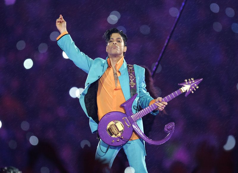 "A toxicology report from Prince's autopsy, obtained Monday by The Associated Press, shows he had what multiple experts called an ""exceedingly high"" concentration of fentanyl in his body when he died. Prince was 57 when he was found alone and unresponsive in an elevator at his Paisley Park estate on April 21, 2016."