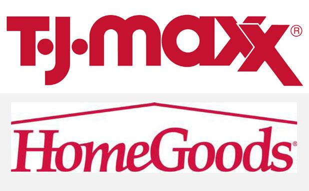 Tj maxx coupons september 2019