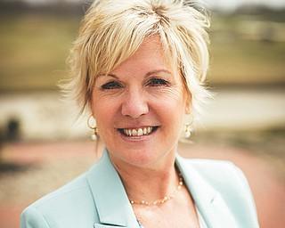 Karen Segesto, senior client adviser, vice president/co-founder at PNC Wealth Management/Sight for All United