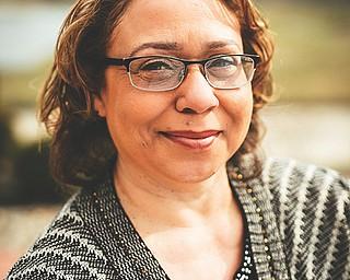 Kyowa M. Pegues, CRA market manager at Chemical Bank