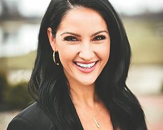 Megan Bair Zidian, partner/shareholder of Ennis Britton Co. LPA