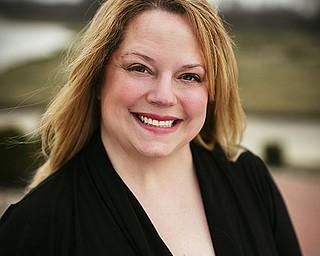 Roberta Cykon, owner of the Putt Putt Fun Center of Warren