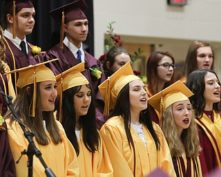 """ROBERT K YOSAY  