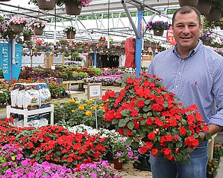Petitti Garden Center Recently Invested More Than $1.5 Million Into .